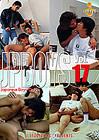 JP Boys 17