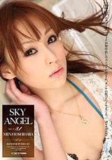 Sky Angel 81: Mina Yosihihara