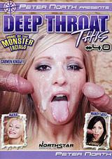 Deep Throat This 40