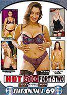 Hot 50 Plus 42