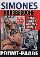 Simones Hausbesuche 55