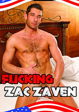 Fucking Zac Zaven