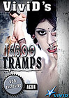 Vivid's Taboo Tramps