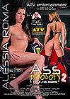 Ass Philosofy 2