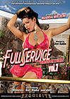 Full Service Transsexuals 7