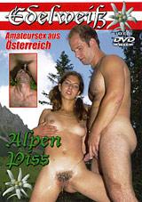 Alpen Piss
