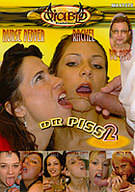Dr Piss 2