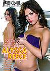 Lesbian Spotlight: Alyssa Reece