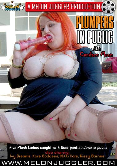 Milchblasen an den Brüsten