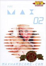 Pure Max 2