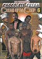 Cream Of The Crop 6
