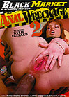 Anal Wreckage 2
