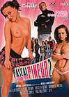 Pascal Le Grand Frere Pineur 2