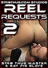 Reel Requests 2