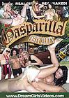 Gasparilla Party Sluts