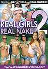 Real Girls Real Naked 2