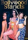 Bollywood Starlets
