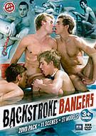 Backstroke Bangers