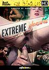 Extreme Pleasures