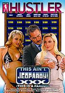 This Ain't Jeopardy XXX