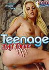 Teenage DP Divas