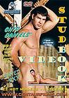 Video Studbook