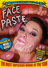 Face Paste