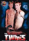 The Scorpio Twins