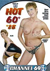 Hot 60 Plus 28
