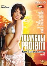 Triangoli Prohibiti: Lei Luie Laura