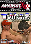 Texas Twinks 7