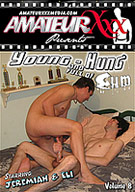 Young-Hung And Full Of Cum 8