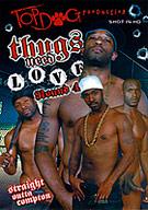 Thugs Need Love Round 4
