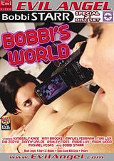 Bobbi's World