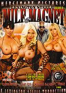 Lexington Steele MILF Magnet 6