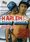 Harlem Hard Bodies