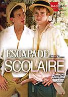 Escapade Scolaire