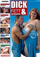 Dick und Fett Und Abgefickt