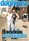 Bisexual Hitchhikers 2