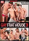 Gay Frat House 3