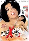 Laura Panerai In Due X Me 2