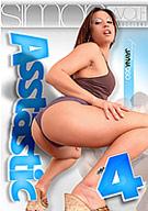 Asstastic 4