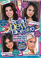 Brand New Faces 10 Part 2