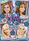 Brand New Faces 8