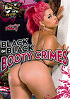 Black On Black Booty Crimes