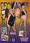 Sexy Ladies 30