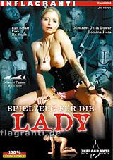Spielzeug Fur Die Lady