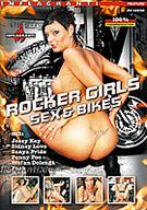 Rocker Girls: Sex And Bikes