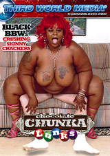 Chocolate Chunka Lunks