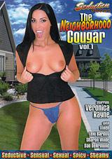 The Neighborhood Cougar